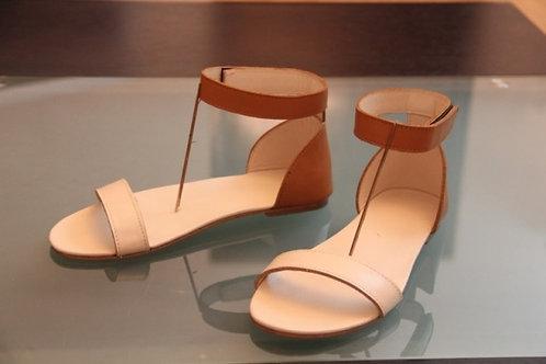 Sandals UNS-001