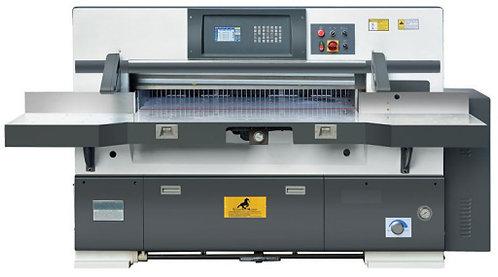 UN-130-D Hydraulic Cutting Machine
