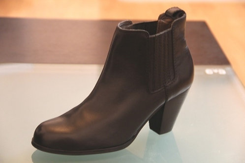 Booties UNBS-012