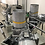 Thumbnail: UN-PS-01 Paper Straws Making Machine