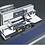 Thumbnail: UN-130-D Hydraulic Cutting Machine