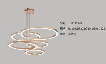 JH51329-5.jpg