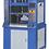 Thumbnail: UN-T71Y D/S SOLE PRESS MACHINE