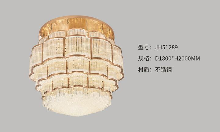 JH51289.jpg