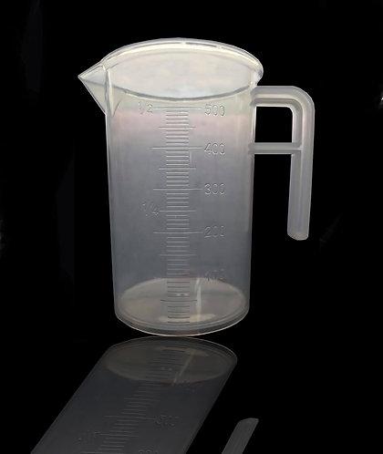 Customized Liquid Measuring Cup