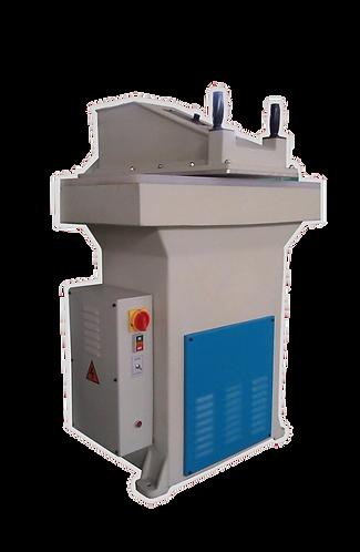 HYPER-25 Automatic Hydraulic Cutter