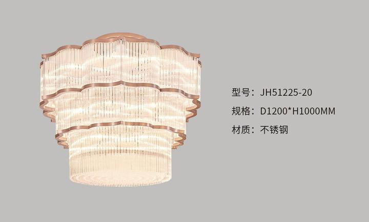 JH51225-20.jpg