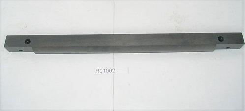 R01002 Steady Guide Bar