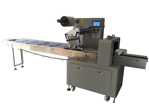 320FS Packing Machine