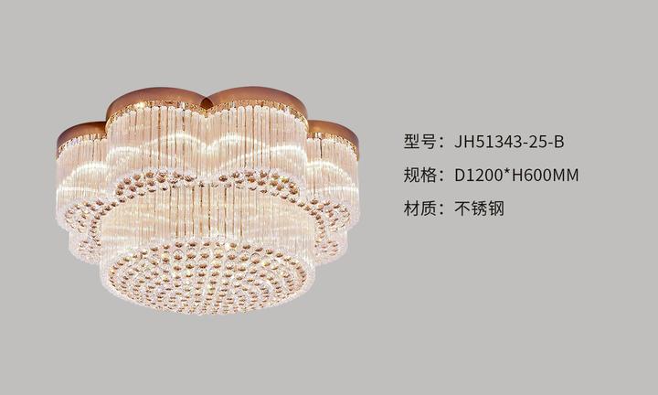 JH51343-25-B.jpg