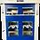 Thumbnail: UN-A60 Mini Activator