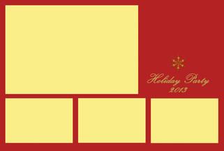Holiday (14).jpg