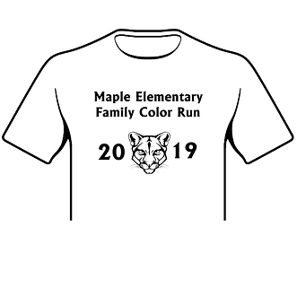 maple shirt temp front fin.png
