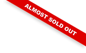 almost-sold-out-png-4.png