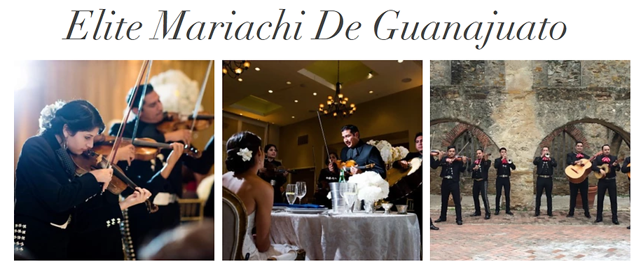 mariachi page main.png