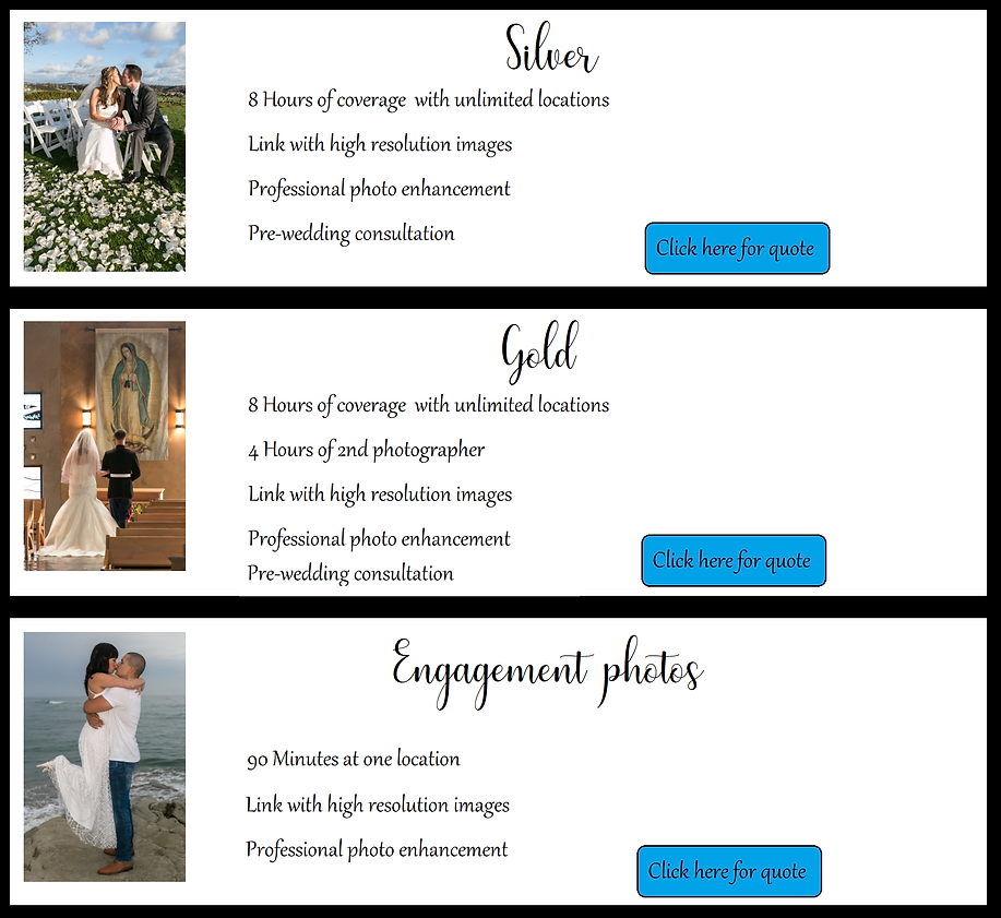 Photo Packages  charlie detailed.png