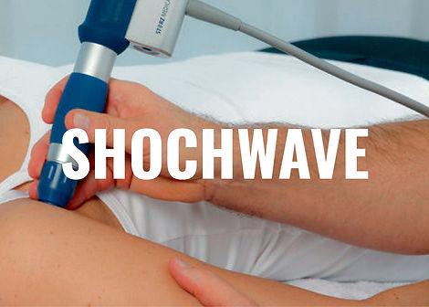 Klinik_Shockwave.jpg