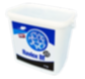 raviox_bf_25_5kg_R861E.png