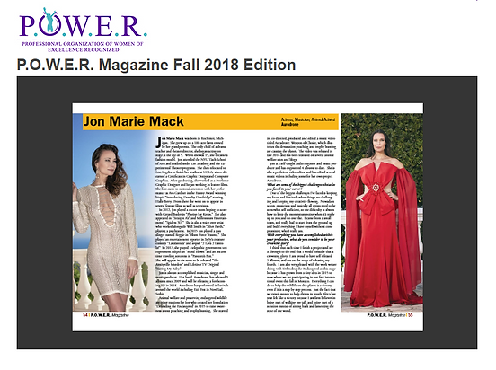 POWER_Magazine_Fall_2018_Edition.png