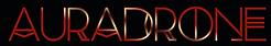 Auradrone
