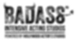 Badass_IAS_2.png