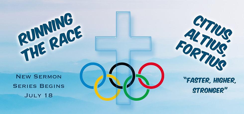 Olympics Series Logo.jpg