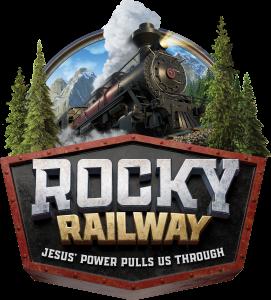 rocky-railway-vbs-logo-HiRes-RGB-271x300