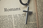 Book-of-Romans.jpg.webp