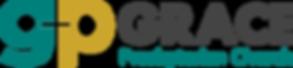 Grace Logo COLOR.png