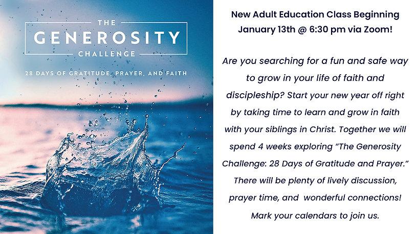 Adult Education Ad.jpg