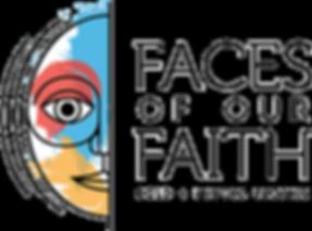 FaceofFLogo.png