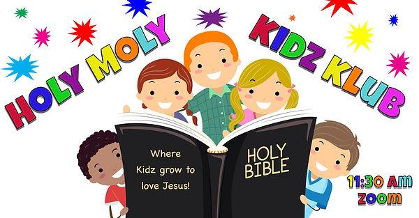 Holy Moly Logo.jpg