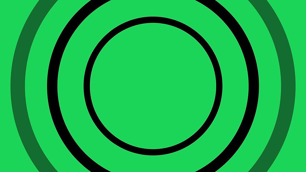 radiate-green-still-hd.jpg