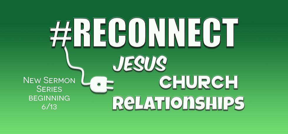 Reconnect Web.png