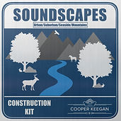 Soundscape_CK-Cover.001.jpeg