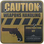Weapons_Handling_CK-Cover.001.jpeg.001.j