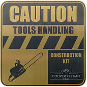 Tools_Handling_CK-Cover.001.jpeg