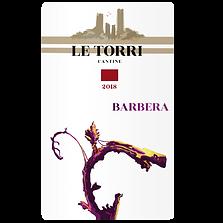 letorri_etichette_barbera.png