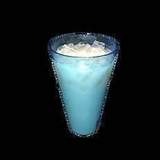 Aguas Frescas (No Free Refills)