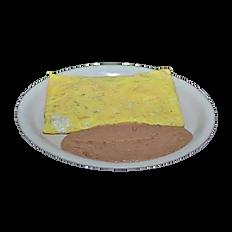 Jaliciense Omelete
