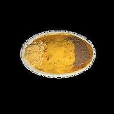 #5 Cheese Enchilada Plate