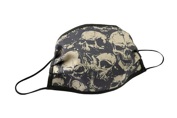 All Skulls!