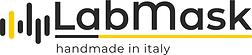 LabMask_logo.png