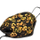 Thumbnail: Camou Skulls
