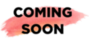 coming-soon-png-images-11.png
