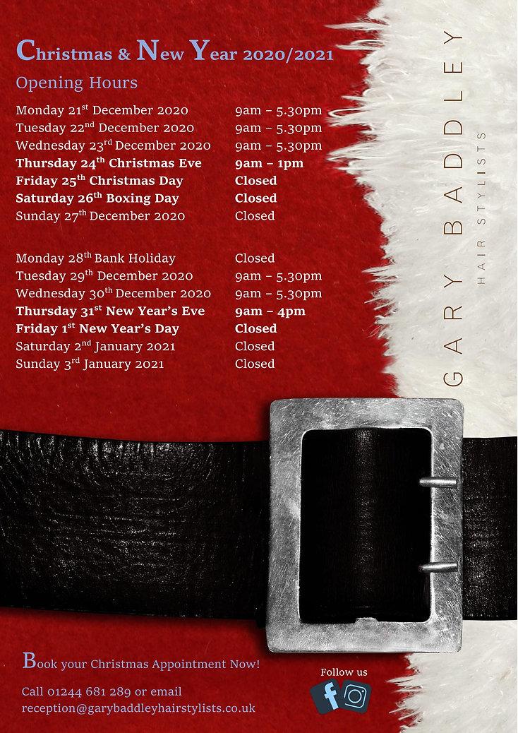 Christmas Opening Hours-1.jpg