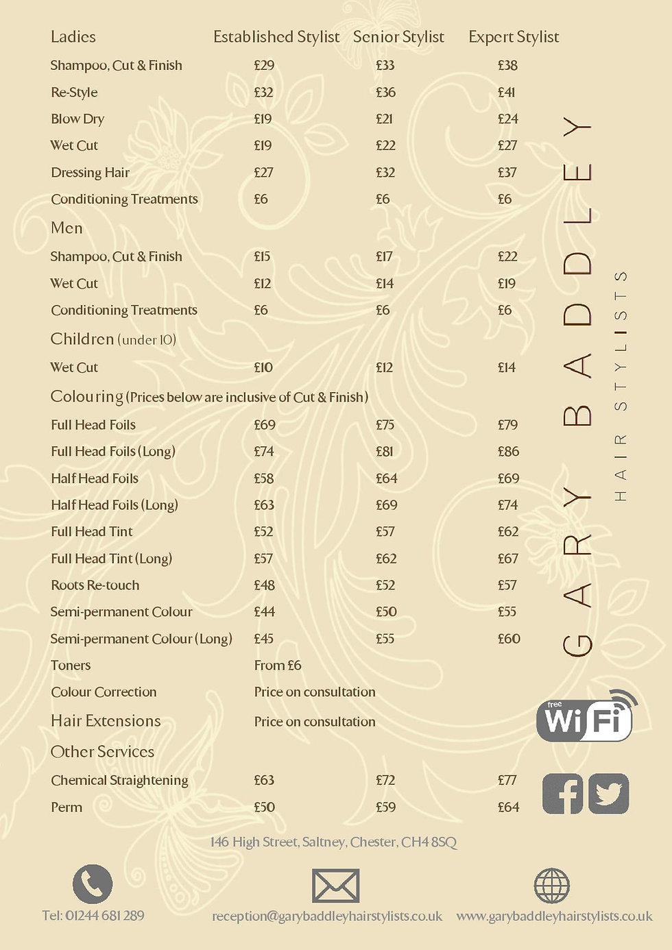 NEW WALL PRICE LIST APR21-page-001.jpg