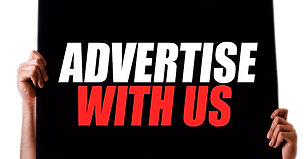 advertise-with-us-hdr.png