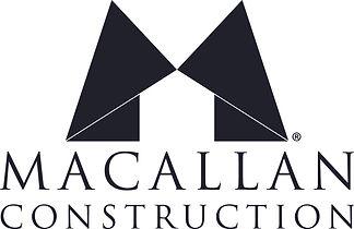 Macallan-Construction-Logo-Lg-BW.jpg