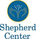 logo ShepherdCenter_Vert_300.jpg